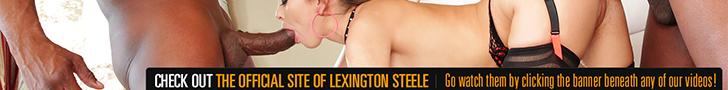 LexingtonSteele_Banner_728x90