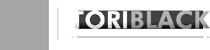 toriblack_logo